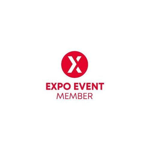 Stagend annonce son adhésion à l'association professionnelle EXPO EVENT