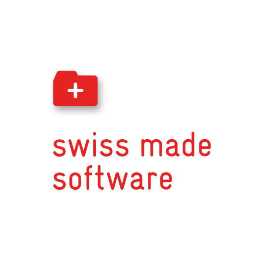 Stagend erhält Swiss Made Software-Label