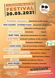 Altersheim für Kultur Festival