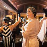 Goldene Zwanziger Hochzeit organisieren mit Stagend.com